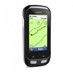 Repair Garmin Edge 1000 devices